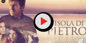 Video: Anticipazioni L'Isola di Pietro 5^ e 6^ ultima puntata: rivelazione shock