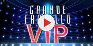 VIDEO: Come mai Gianluca Impastato è stato squalificato dal Grande Fratello Vip