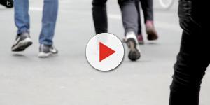 El acoso callejero crea alarma social