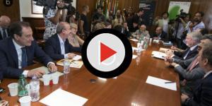 Video: Ultime notizie pensioni anticipate e opzione donna: richieste sindacati