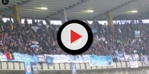 Video: Napoli, ecco il valore attuale della rosa di Sarri