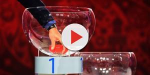 La jornada en 30 segundos - 16 de octubre 2017
