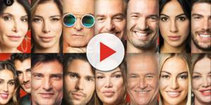VIDEO: Grande Fratello Vip: una nuova bestemmia nella Casa