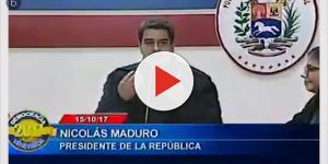 Con fraude electoral en regionales triunfa el PSUV sobre la MUD en Venezuela