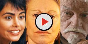 Assista: Relembre 7 atores que já morreram e que você provavelmente não sabia