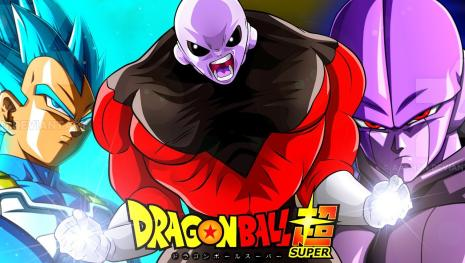 Dragon Ball Super recap with spoilers: The Surreal Supreme Battle