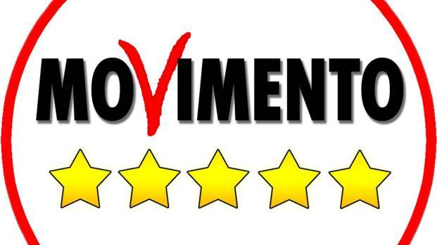Ultimi sondaggi: il PD fermo, allungo del Movimento 5 Stelle in testa