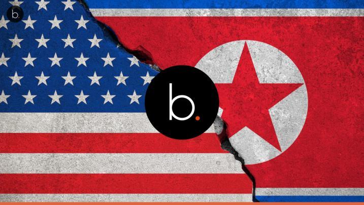 video: Corea del Nord: la Cina sta inviando carri armati alla Corea?