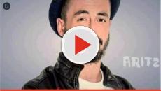 Vídeo: Gran Hermano: el nuevo, sorprendente y radical cambio de vida de Aritz