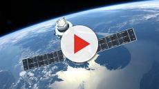 Nos próximos meses, uma estação espacial chinesa cairá na Terra