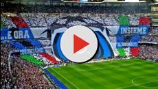 Sconcerti e la sua profezia sull'Inter