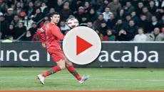 Cristiano Ronaldo foi impedido de jogar no Liverpool; saiba o motivo