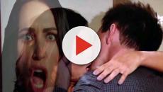 Beautiful anticipazioni Usa: la scoperta di Quinn che la lascerà senza parole