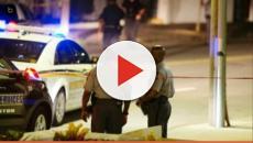 VIDEO: Donna americana uccide i figli vivi in forno per vendetta