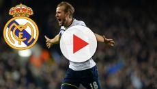 Harry Kane veut signer au Real Madrid... à une seule condition !