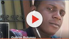 VIDEO: Stupro di Rimini: per Butungu il rito abbreviato