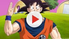 Dragon Ball Super 111: La batalla suprema