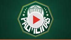 Assista: Novidades do Palmeiras e reforço
