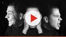 Assista: 8 sinais de que você é bipolar