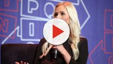 Tomi Lahren triggered into embarrassing meltdown against Eminem and Jimmy Kimmel