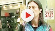 Daphne Caruana Galizia: la giornalista uccisa a Malta