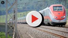 Ferrovie dello Stato Italiane: assunzioni a ottobre 2017