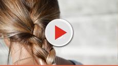 10 alimentos que favorecem a saúde dos cabelos
