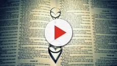 Saiba o que um casal cristão pode fazer na hora do ato sexual
