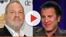 Scott Rosenberg says all of Hollywood knew about Weinstein's behavior
