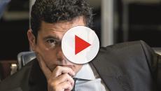 Moro chama a atenção para 'fatos obscuros' do Congresso em rara entrevista