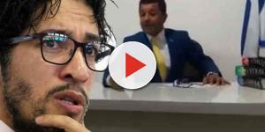 Vídeo do pastor que mandou recado para Jean Wyllys repercute nas redes sociais