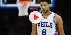 Trade between Sixers and Bulls involving Jahlil Okafor may finally go down soon.