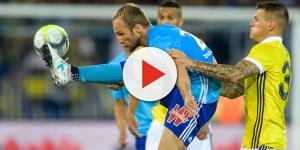 Ligue 1 : Cinq choses à savoir sur Strasbourg-OM