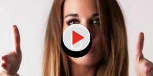 Les Marseillais : Regardez comment Manon remet Jessica à sa place sur Twitter !