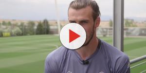 Gareth Bale à Manchester United en échange de David De Gea ?