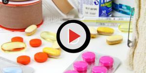 Nuovi medicinali a basso costo