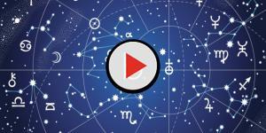 Video: Oroscopo del giorno 18 ottobre