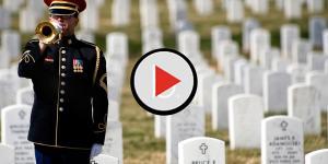 Assista: Jovem levanta do túmulo para condenar seus assassinos