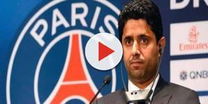 Mercato PSG : Un joueur parisien souhaite rejoindre le Real Madrid !