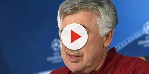PSG : Ancelotti aurait parlé clair sur son futur !