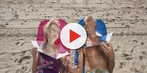 Pensioni: aggiornamenti al 17 Ottobre