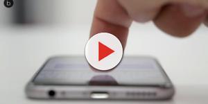 Huawei Mate 10 y su versión Pro igualan al Samsung Galaxy S8