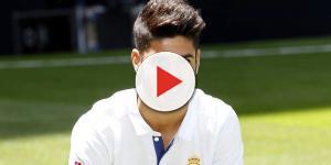 Real Madrid : une ancienne gloire compare Asencio à Messi
