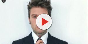 VIDEO: DPG firma con Fedez? La voce trova conferme e il rapweb impazzisce