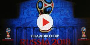 Coupe du monde 2018 : les barrages sont connus !