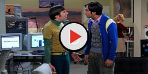 'The Big Bang Theory' season 11, episode 4 sneak peeks
