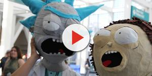 'Rick and Morty' season 4 release, spoilers and updates