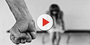 Si siede su di lei per punirla: bimba muore a 9 anni sotto 150 Kg di peso