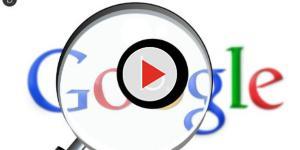 Google e la sicurezza: aumentano i livelli di protezione con due novità