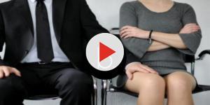 #BalanceTonPorc : ouvrir les yeux sur le harcèlement sexuel